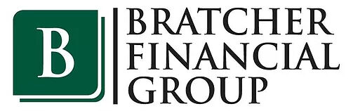 Bratcher Financial Group